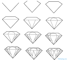 google image result for http www tvdrawing com pictures1 diamond