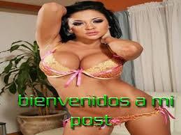 Minas Ricass..XXX