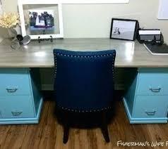 Desk With File Cabinet Ikea by Desk Under Desk Filing Cabinet On Wheels Under Desk Filing