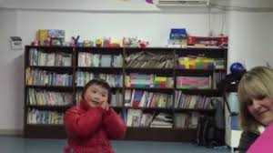 Video thumbnail  Heart melting moment Chinese orphan with special needs meets new parents in Texas Mirror
