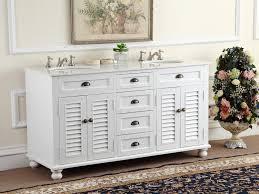 Corner Bathroom Vanity Vanity With Sink Modern Vanity  Double - 48 bathroom vanity antique white