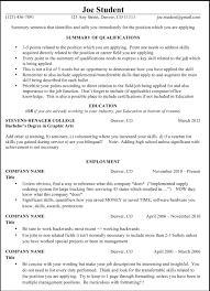 Cosmetologist Resume Objective Template Resume Resume Cv Cover Letter
