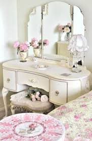 White Shabby Chic Dressing Table by Expansive Bedroom Sets For Teenage Girls Blue Cork Picture Frames