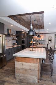 Kitchen Design Tips by Best 25 Industrial Kitchen Design Ideas On Pinterest Stylish