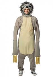 Chubby Halloween Costumes Humorous Costumes Funny Halloween Costumes Outrageous Halloween