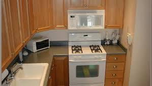 Kitchen Refacing Ideas by Astonishing Impression Mabur Exotic Yoben Beautiful Motor Cool