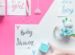 create online baby shower invitations that wow inviter