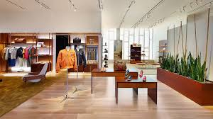 louis vuitton miami design district store united states