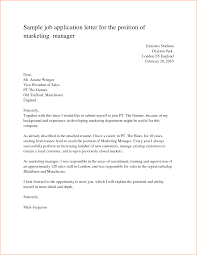 sample cover letter for director position marketing director cover letter images cover letter ideas