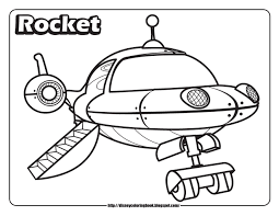 turning pictures into coloring pages disney coloring pages and sheets for kids little einsteins 2