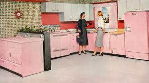 why the u0027kitchen of the future u0027 always fails us eater
