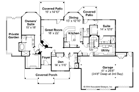 home design one story craftsman house plans style medium the