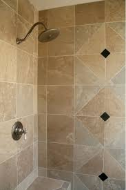 Tile Ideas For Small Bathroom 256 Best Creative Tile Ideas Images On Pinterest Master