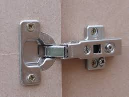 door hinges concealed kitchen cabinet door hinges hinge hardware