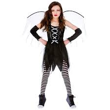 halloween costumes for girls age 10