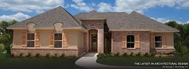 Custom House Designs Louisiana Custom Home Builder New Custom Home Building