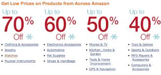 amazon black friday specials 2012 last day amazon year end clearance sale up to 70 off