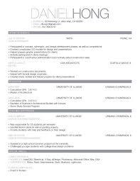 First year teacher resume help University assignments custom orders Sample  Resume Resume For Teachers Skills We