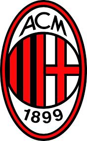 A.C. Milan Women