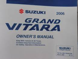 differential oil change suzuki forums suzuki forum site