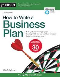 Business plan writing companies in south africa READ MORE