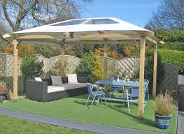 Custom Gazebo Kits by Remove The Gazebo Canopy Walmart Design Home Ideas