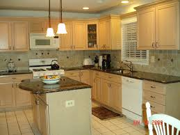 amazing of simple kitchen stunning kitchen color ideas wi 1176