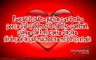 super romanticas de amor