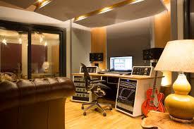 miloco studios ultimate worldwide recording studio directory