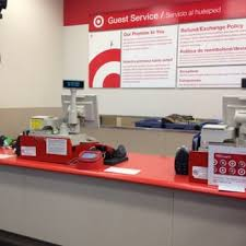 target holding items for later black friday target 11 photos u0026 50 reviews department stores 6705 camino