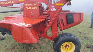 farm equipment auction for sandy ridge livestock semi retirement