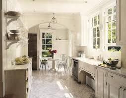 Marble Kitchen Designs Kitchen Design 20 Fantastic Photos Rustic French Kitchen Design