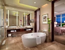 Bathroom Ideas Design Luxury Modern Bathroom Fabulous Modern Bathroom Lighting Luxury