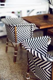 Chair Rock Angus Best 25 Black And White Chair Ideas On Pinterest Striped Chair