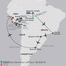 South America River Map by South America Map Map Of South America South America Oal Edu