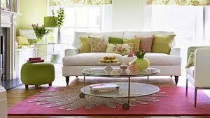 Front Room Furniture Living Room Modern Colorful Living Room Furniture Large Concrete