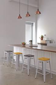 42 best modern office break room design images on pinterest