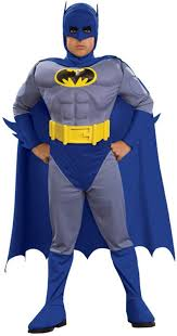 halloween city long island ny batman brave u0026 bold deluxe m c batman toddler child costume