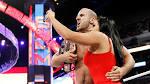 HOTTEST DIVAS: WWE Diva Digitals 08.19.