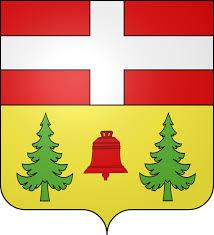 Rognaix
