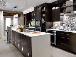 german design kitchens transitional kitchens medium size of
