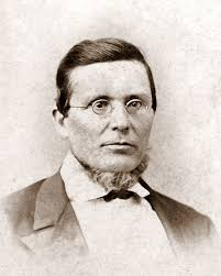 Thomas H. Watts