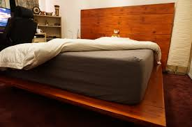 Diy Platform Bed Frame Designs by Diy Platform Bed Album On Imgur