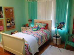 artsy ways to hang kids room curtains for teen attach with rope artsy ways to hang kids room curtains for teen attach with rope makeovers bedroom marvelous teenage design white