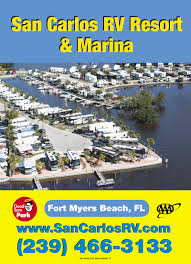 Fort Myers Zip Code Map by Fort Myers Florida Rv Parks Fort Myers Campgrounds Rv Camping