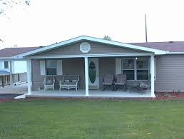 house with carport lawson mobile home supply manufactured parts accessories service
