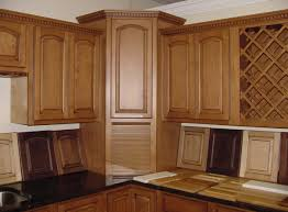 Molding On Kitchen Cabinets Replace Cabinet Doors Kitchen How Much To Replace Cabinets Home