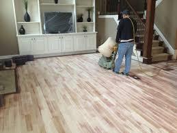 Hardwood Floor Restore Wood Floor Restoration Houses Flooring Picture Ideas Blogule