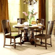 furniture 8 person square dining table 8 person square dining