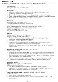 human resources sample resume entry level training position description human resources training and development pdf human
